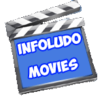 infoludo movies